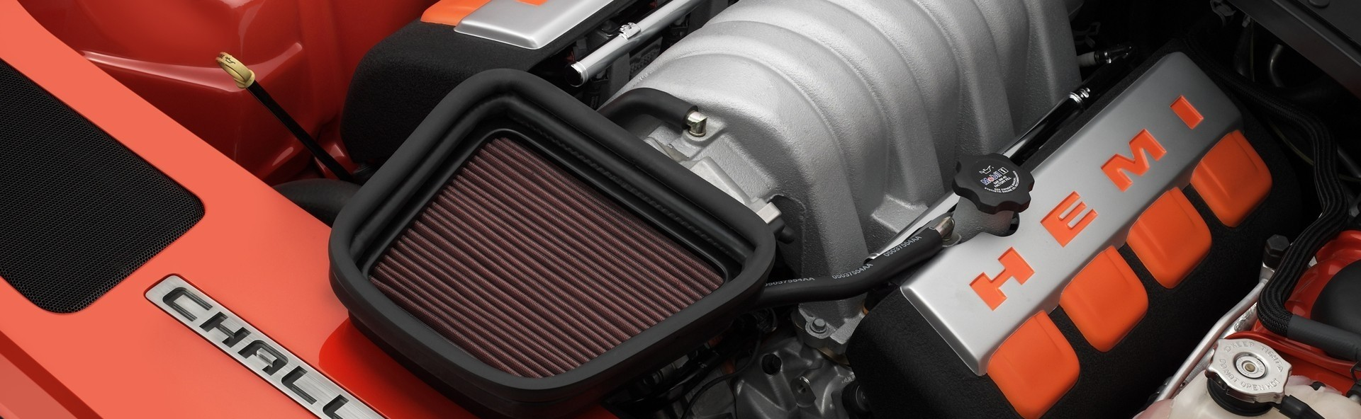 fondo-de-motor-de-coche-deportivo-455