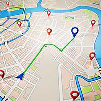 2d579975c GPS en la carretera o sentido común - Talleres Dupesan